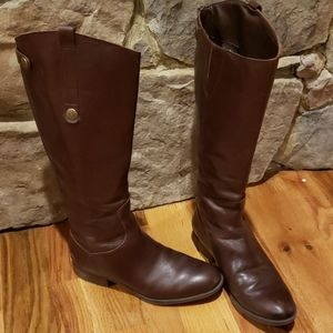 Sam Edelman Ridding Boots
